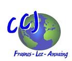 ccj2020_picture1.jpg